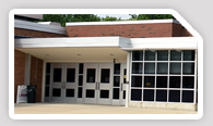 Photo Link of the Harry Hoag Elementary School
