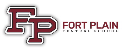 Fort Plain Central School Logo