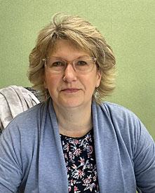 Bonnie Hanifin
